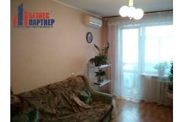 3 кімнатна квартира в Тихому центрі м. Черкаси