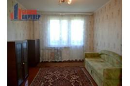 Аренда 3 комнатной квартиры по ул.Пастеровская