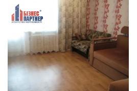 3 комнатная квартира в центральной части г. Черкассы