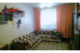 3 комнатная квартира в р-не 700 летия