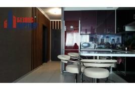 Продається 3 кімнатна квартира в центрі м. Черкаси