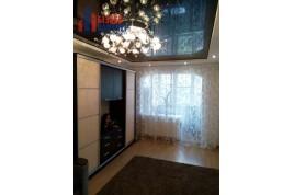Продаж 3 кімнатної квартири з капітальним ремонтом