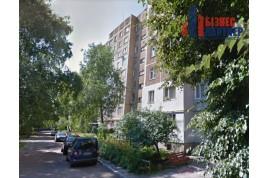 3 комнатная квартира в р-не Молоказавода