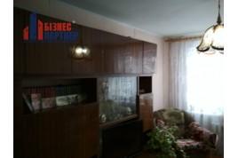 3 кімнатна квартира по вул. Ватутіна