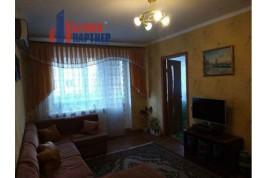 4 кімнатна квартира по вул.Горького, р-н вантажного порту
