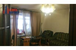 1 комнатная квартира по ул. Козацкая