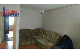 2 комнатная квартира в р-не 700 летия