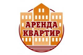 Аренда 1 комнатной квартиры в центре г. Черкассы