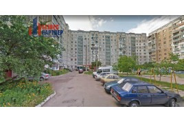 1 комнатная квартира ул. Черновола, г. Черкассы