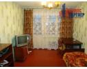 2 комнатная квартира, центральная Мытница, г. Черкассы