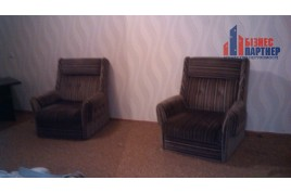 Аренда 2 комнатной квартиры на Мытнице