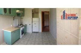 2 комнатная квартира ул. Жужомы