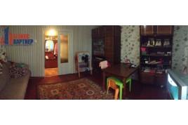 2 комнатная квартира в р-не грузового порта