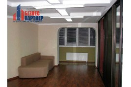 Продается видовая  3 комнатная квартира по ул. Героев Днепра