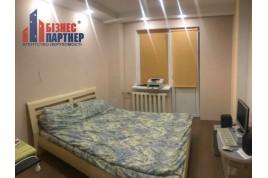Срочная продажа 3 комнатной квартиры на Мытнице