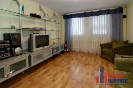 3 комнатная квартира, ул. Героев Днепра, г. Черкассы