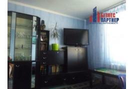 3 комнатная квартира, ул. Пилипенко  -Пастеровская