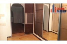 3 комнатная квартира по ул. с.Смирнова