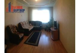 3 комнатная квартира по ул. Ярославская