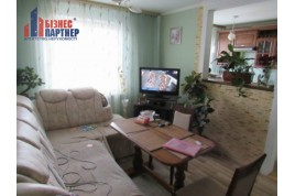 Продается 4-х ком. квартира в районе Мытница по улице Козацкая.