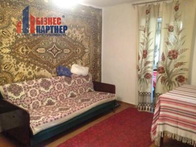Дом в с. Хуторы
