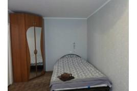Сдается посуточно квартира на Мытнице
