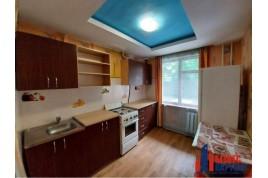 Продається 2-х кімнатна квартира недалеко від Дніпра