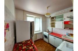 """2-х кімнатна квартира в центральній частині міста біля ТРЦ """"Плазма""""."""