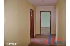 Продается 3-ком.квартира в новострое по Шевченко 135 (113кв.м.)