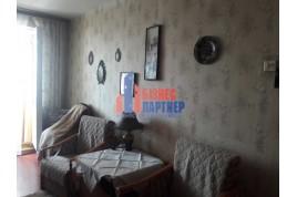 Продається 1 кім.кв. р-н Гранд-Маркета, Митниця