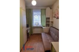 Краща пропозиція 2 кімнатної квартири з ремонтом в районі 700-річчя
