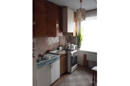 Продается 3-х комнатная квартира в г. Смела, район  Богдана