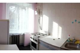 Здам 1-кімнатну квартиру Волкова - Чорновола