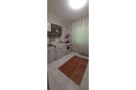 Оренда 2 кімнатної квартири по вул. Луначарського
