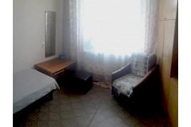 Оренда кімнати в 3-х кімнатній квартирі,  вул. Гагаріна