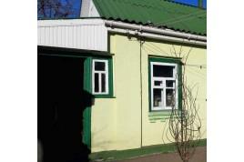 Продается дом 90 кв.м. в районе Казбет