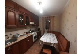 Оренда 2 кімнатної квартири в Новому будинку, ПЗР