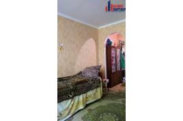 Продається кімната в гуртожитку по вул. Чорновола