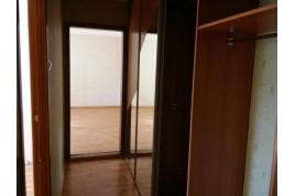 Здається 2 –х кімнатна квартира по вул. Тараскова (ПЗР)