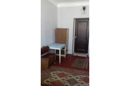Продається велика кімната в гуртожитку блочного типу, вул.Н.Левицького