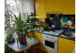 Продаж 2-х кімнатної квартири район готелю «Апельсин»