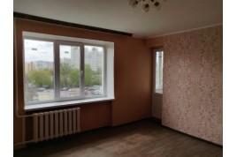 Продається  2-х кімнатна квартира район Шевченка-П.Комуни