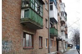 Продажа квартиры в самом центре г. Черкассы