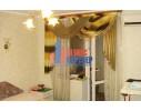 Продается отличная 3-х комнатная квартира в районе площади 700-летия