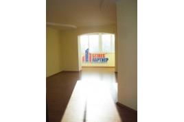 Продається ексклюзивна 4-х кімнатна квартира по вул. Пушкіна