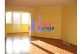 Продается  4-к квартира индивидуальной планировки, ул. Пушкина