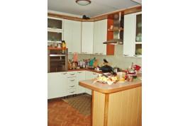 5-комнатная квартира, ул. Гагарина