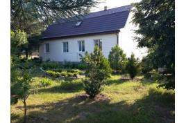 Продається будинок в екологічно чистому районі, с. Дубіївка.