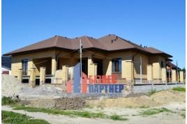 Продается шикарный дом в г. Черкассы (р-н ул. Г. Момота)!