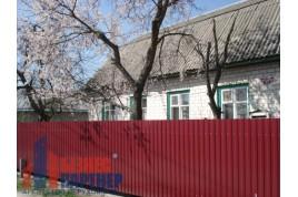 Продається будинок по вул. Рокосовського, м-н Дахнівка в м. Черкаси